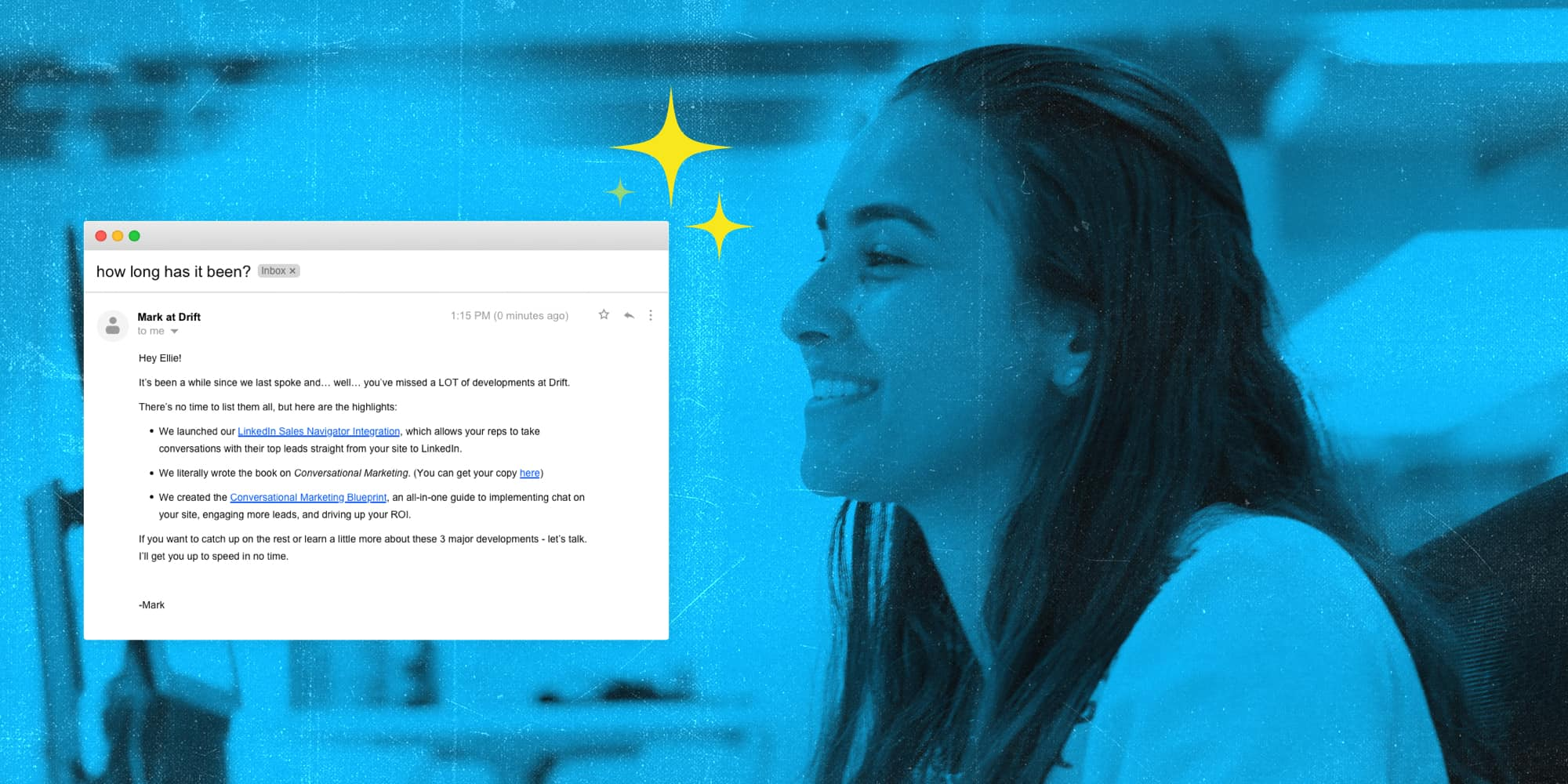 replies-clicks-email