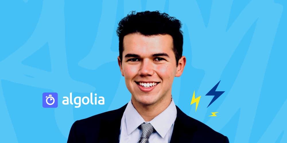 Algolia-ABM-header