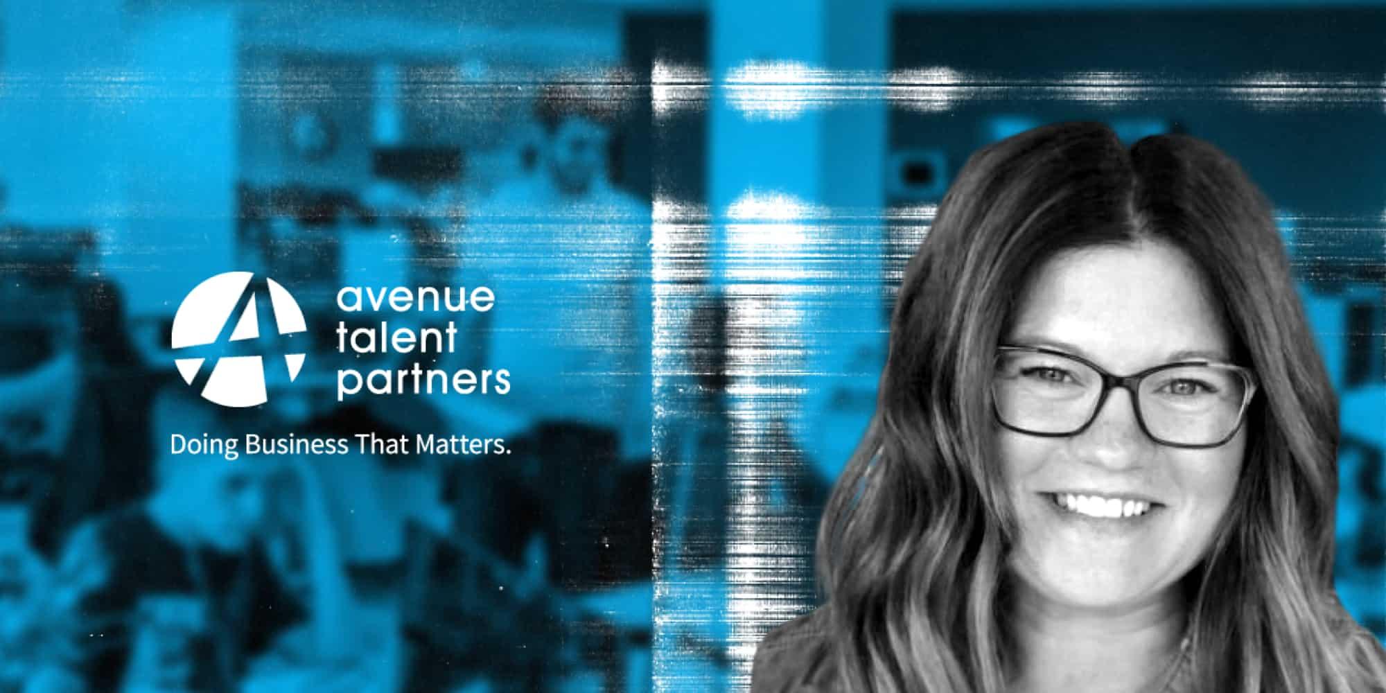 Amy Volas_how to build an enterprise sales team