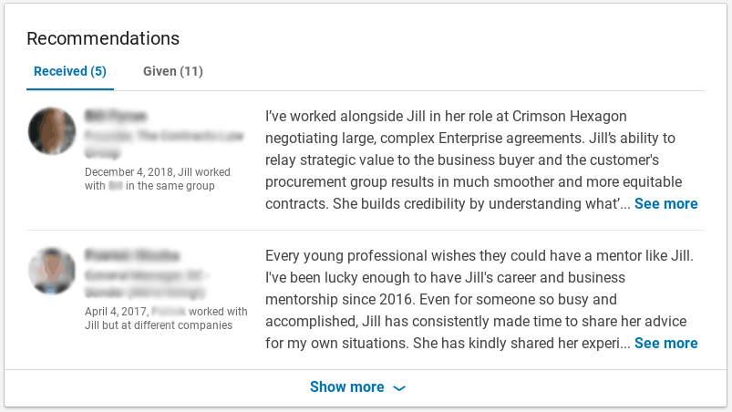 jill-rec