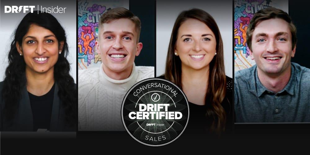 conversational-sales-certification