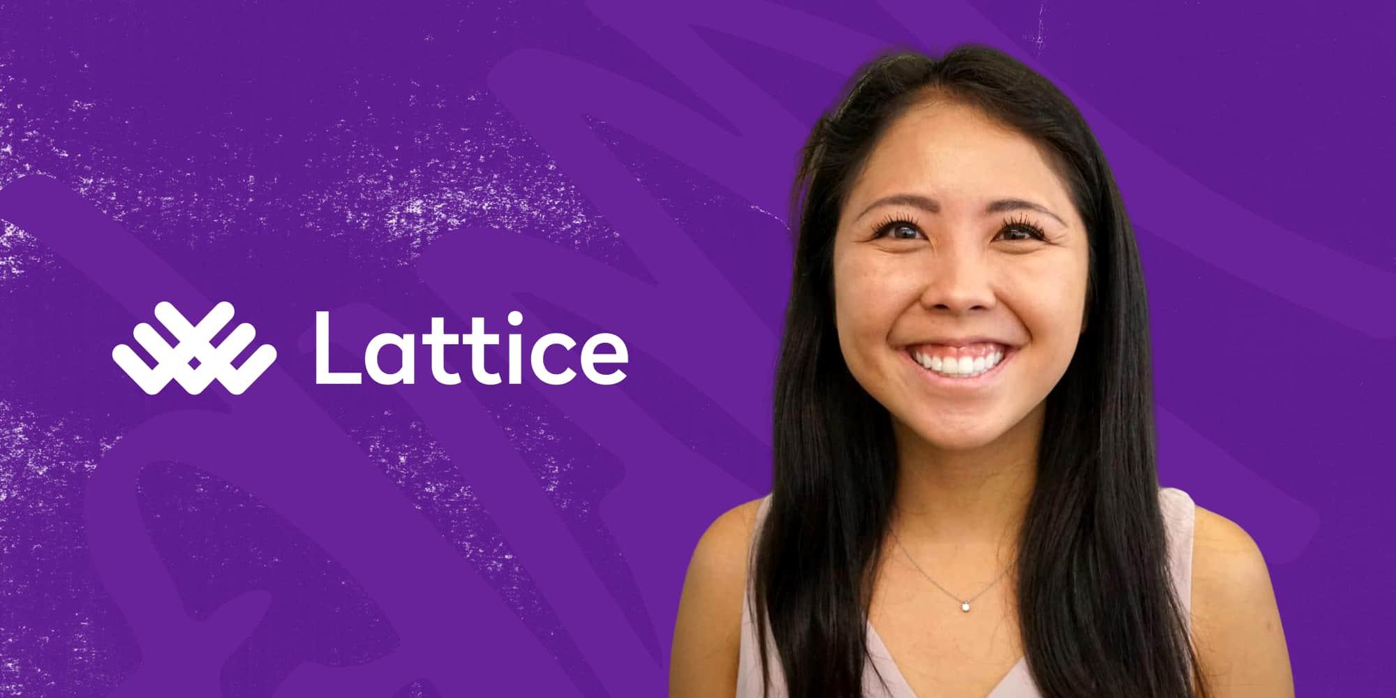 Lattice Switch From Intercom To Drift