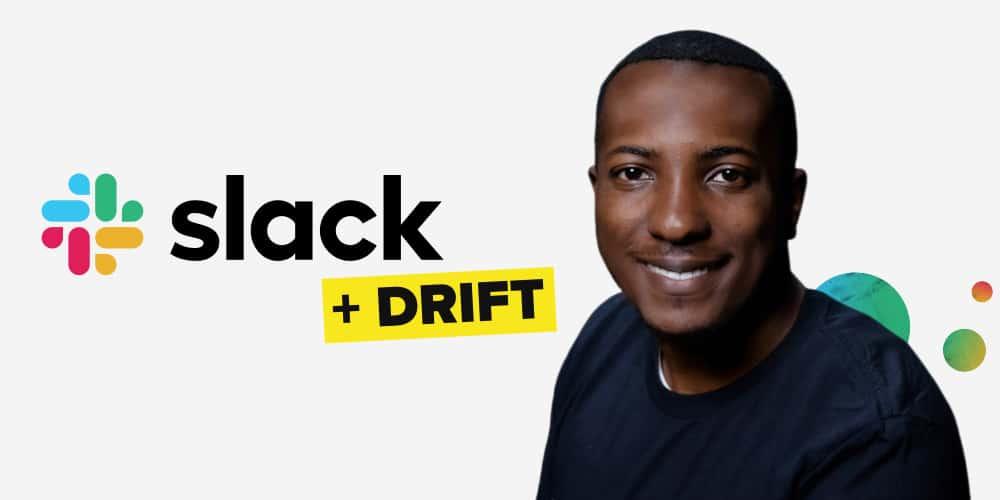 drift-integrates-with-slack