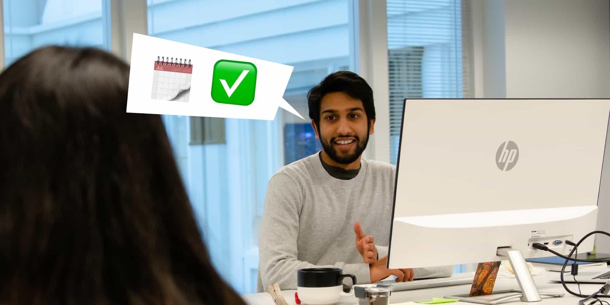 sales-prospecting-tips