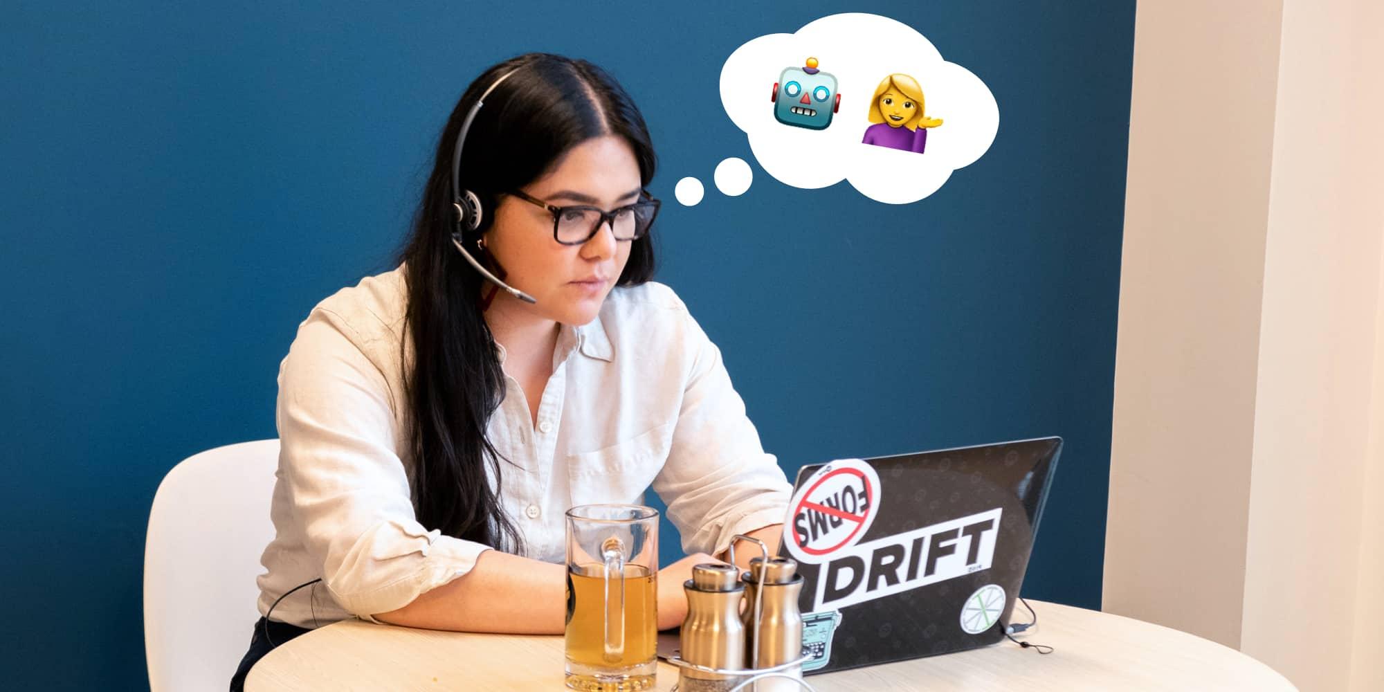 chatbots-vs-live-chatt