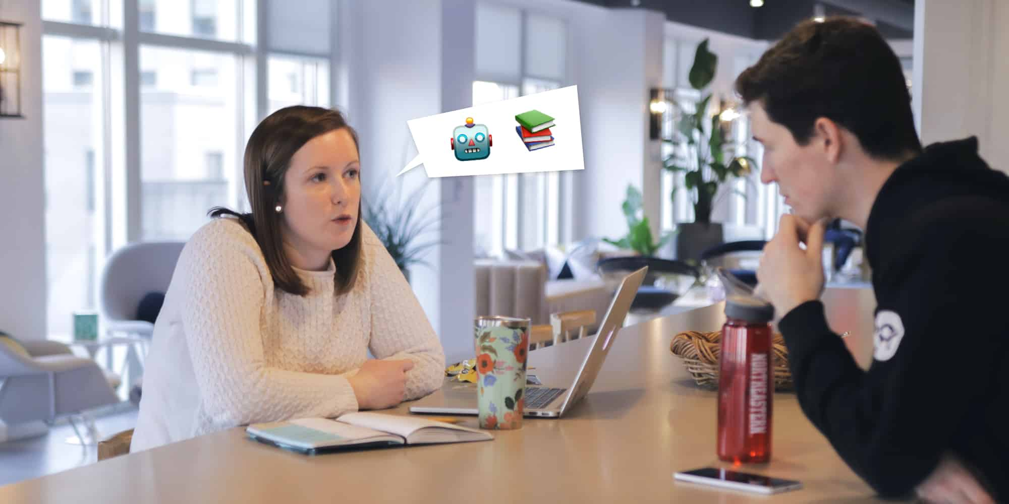 How to adapt marketing strategies amid COVID