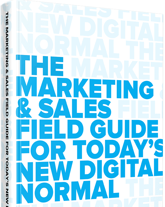 Marketing and Sales Field Guide