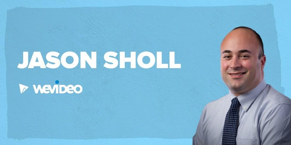 Jason Sholl