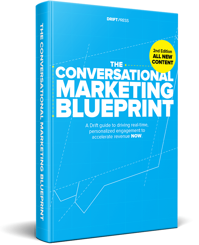 Conversational Marketing Blueprint