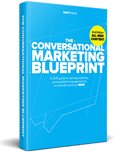 Conversational Marketing Blueprint