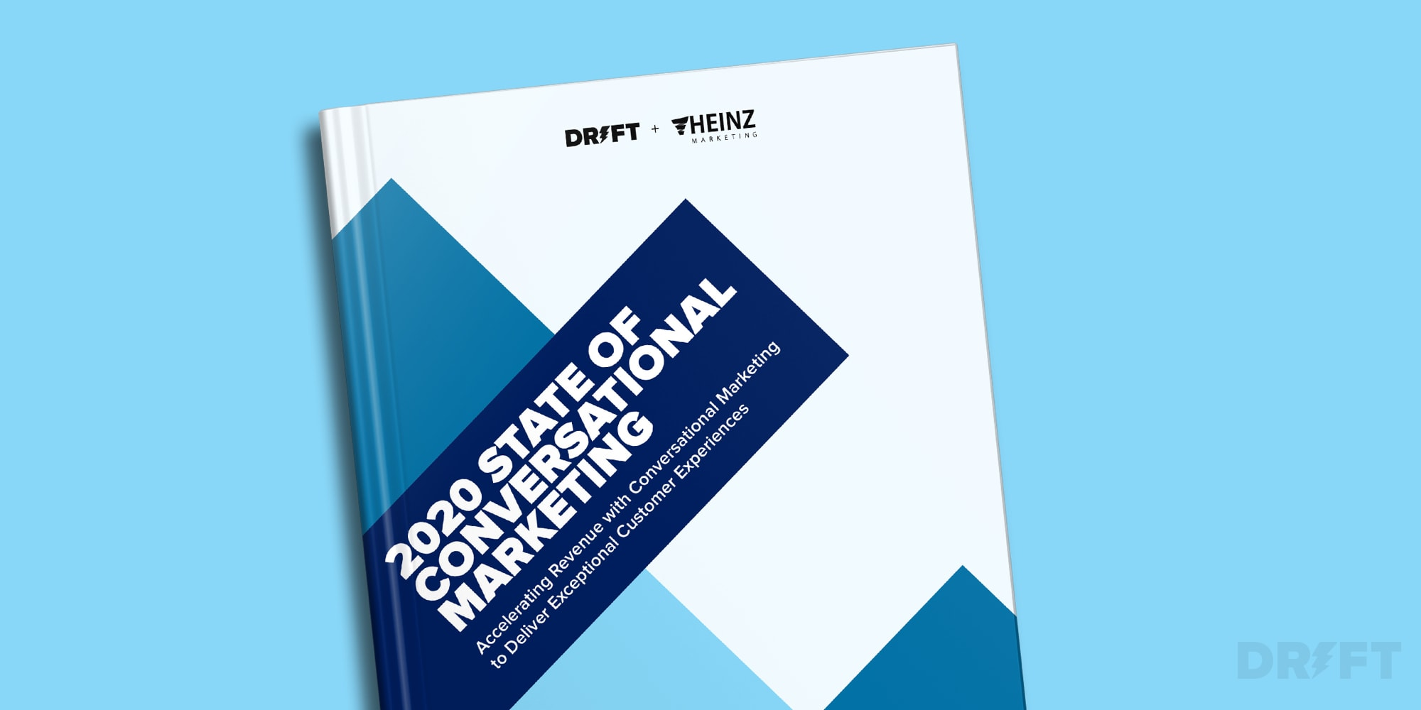 2020 State of Conversational Marketing