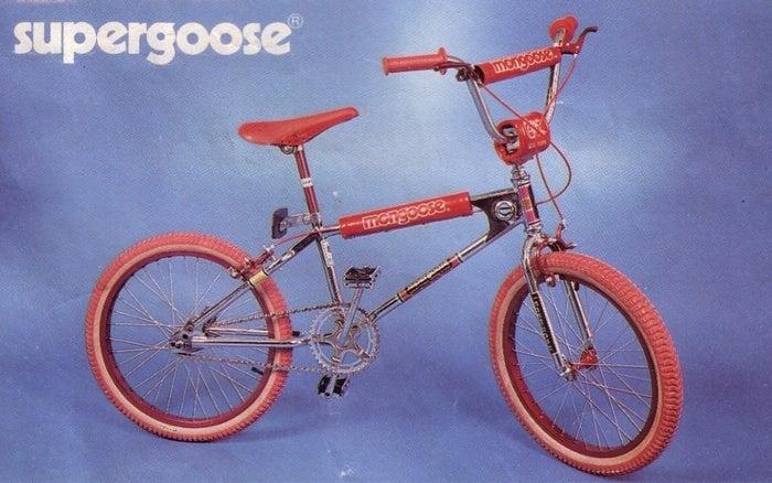 1982-mongoose-supergoose.jpg