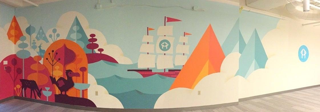 Drift-Mural.jpg