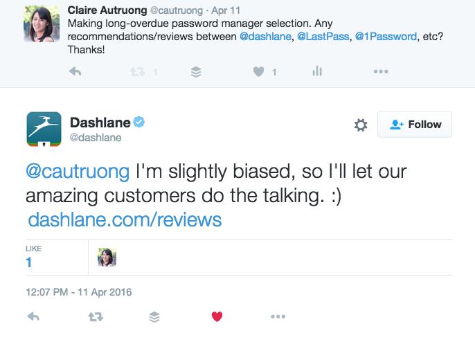 Drift_Dashlane_tweet_screenshot.png