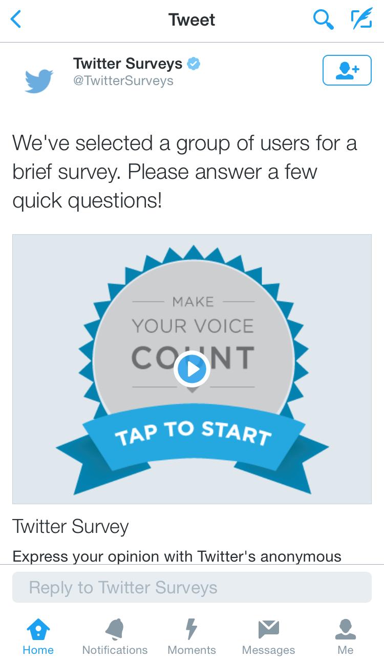 Feedback_Twitter_Survey.png