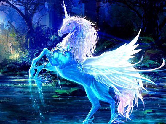 Mythical_creature.jpg