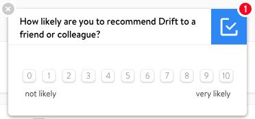 NPS_Survey_Drift.png