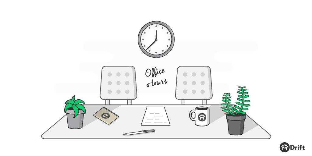 Office-Hours-wide.jpg