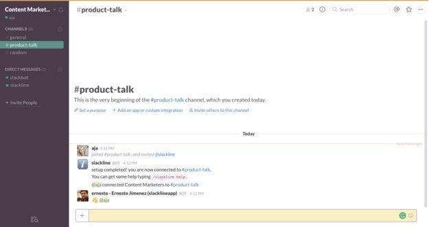 Product-Talk.jpeg