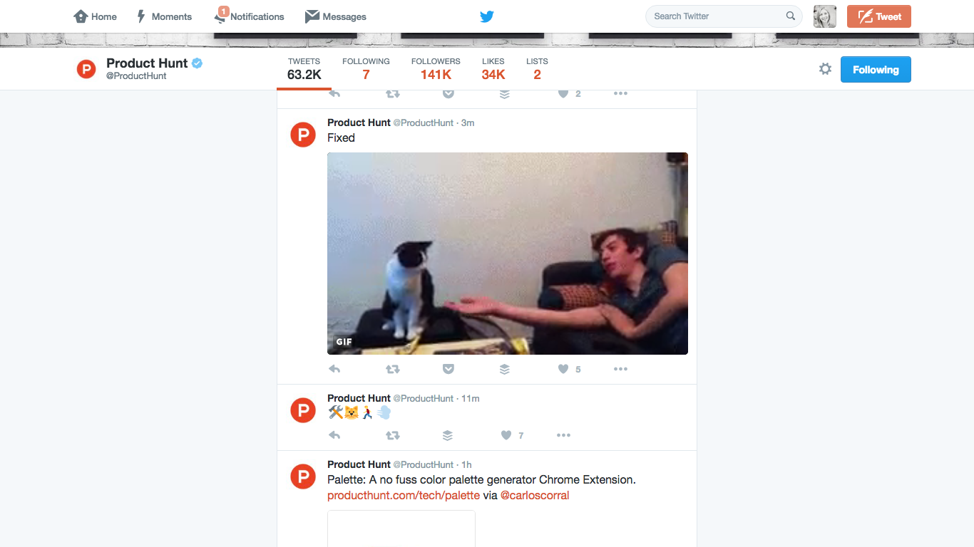 Product_Hunt_GIFs.png