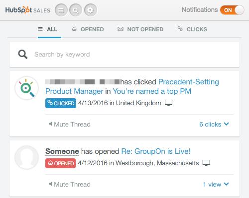 Sales_Tools_HubSpot.png