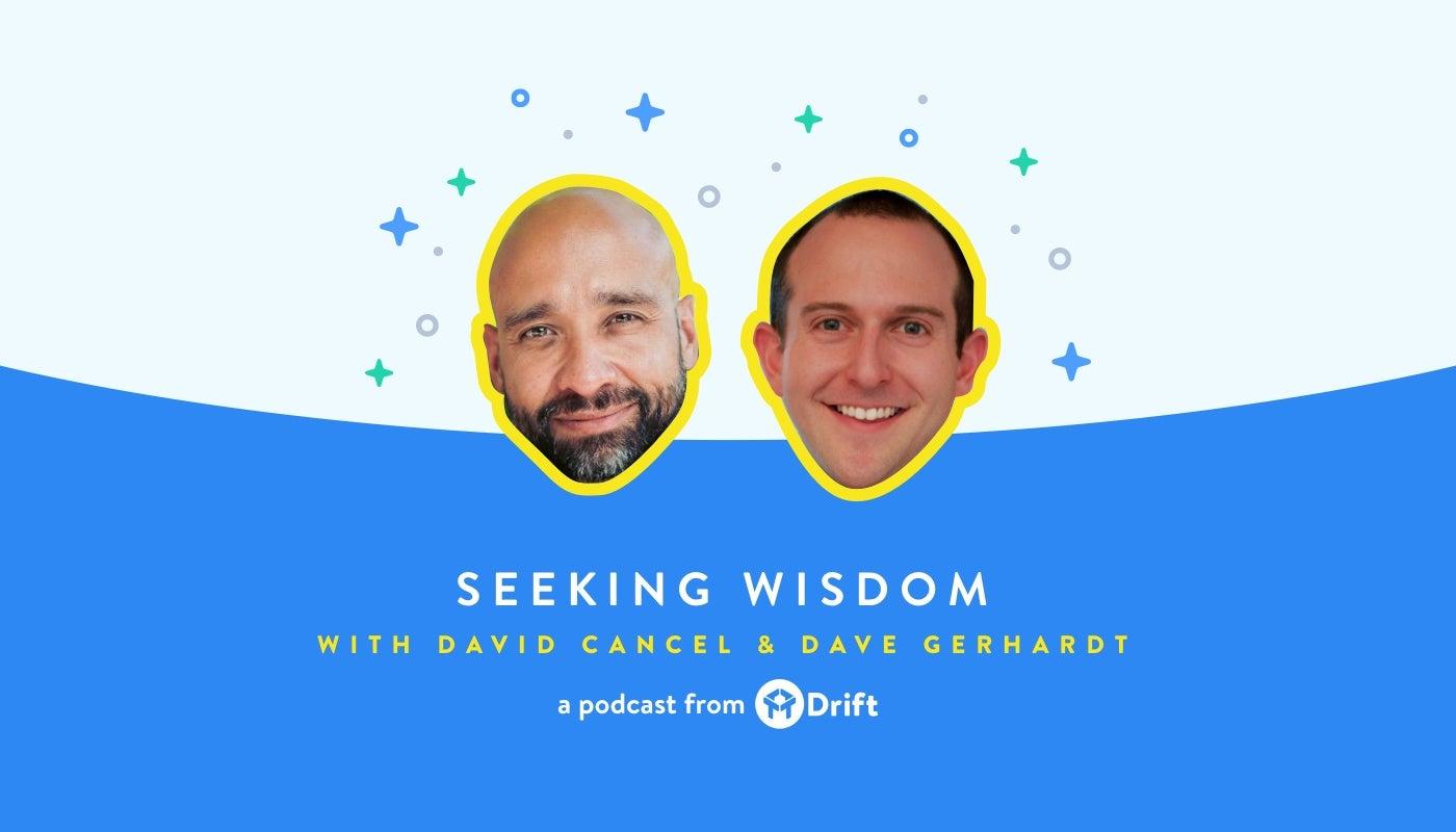 Seeking_Wisdom_Cover_Big.jpg