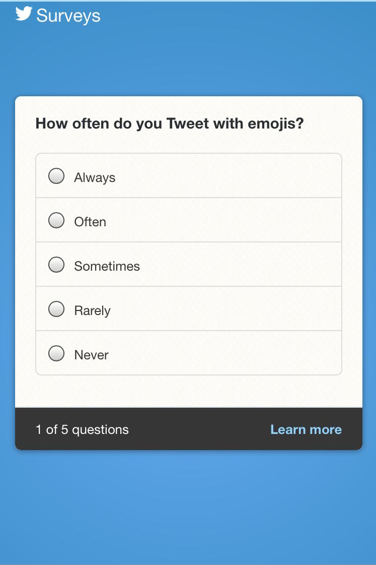 Twitter_Survey_Q1.png