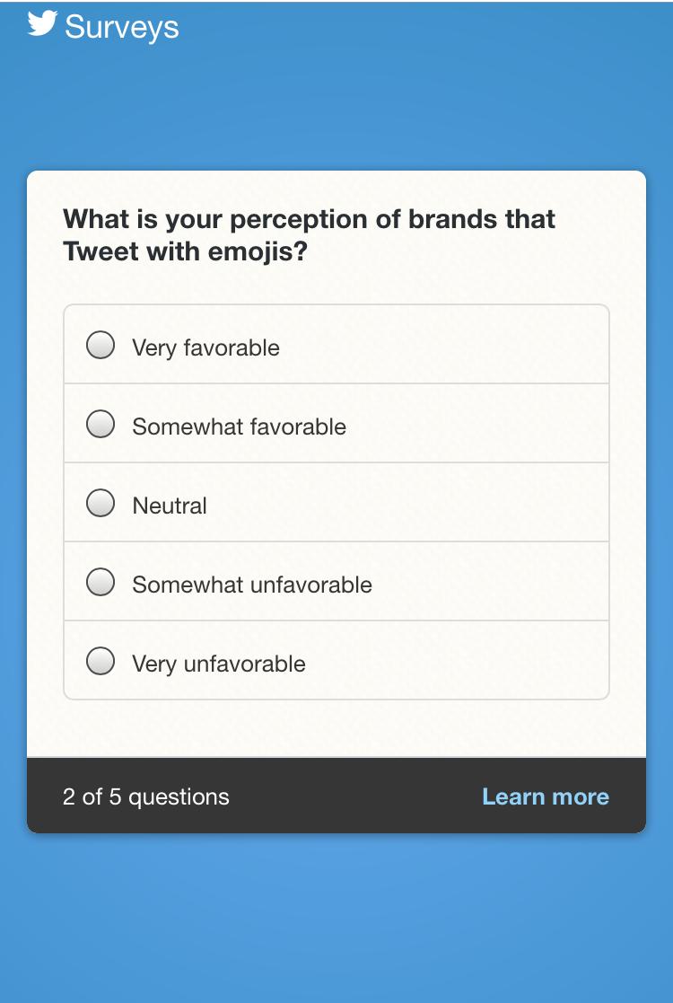Twitter_Survey_Q2.png