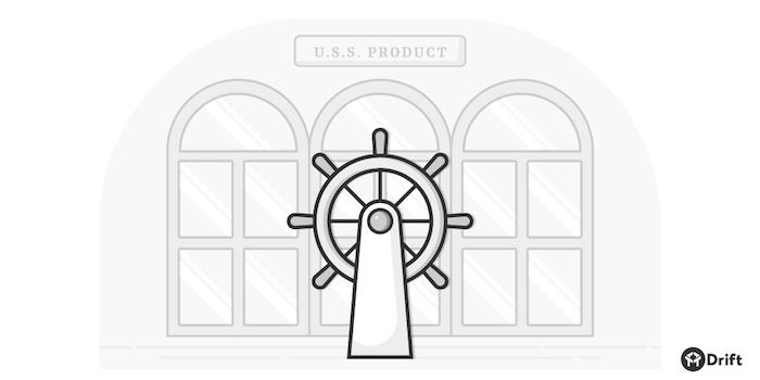 Drift December Product Update
