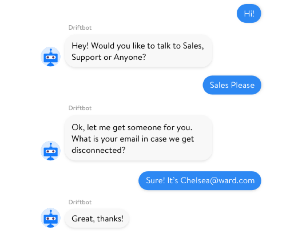 bot-convo.png