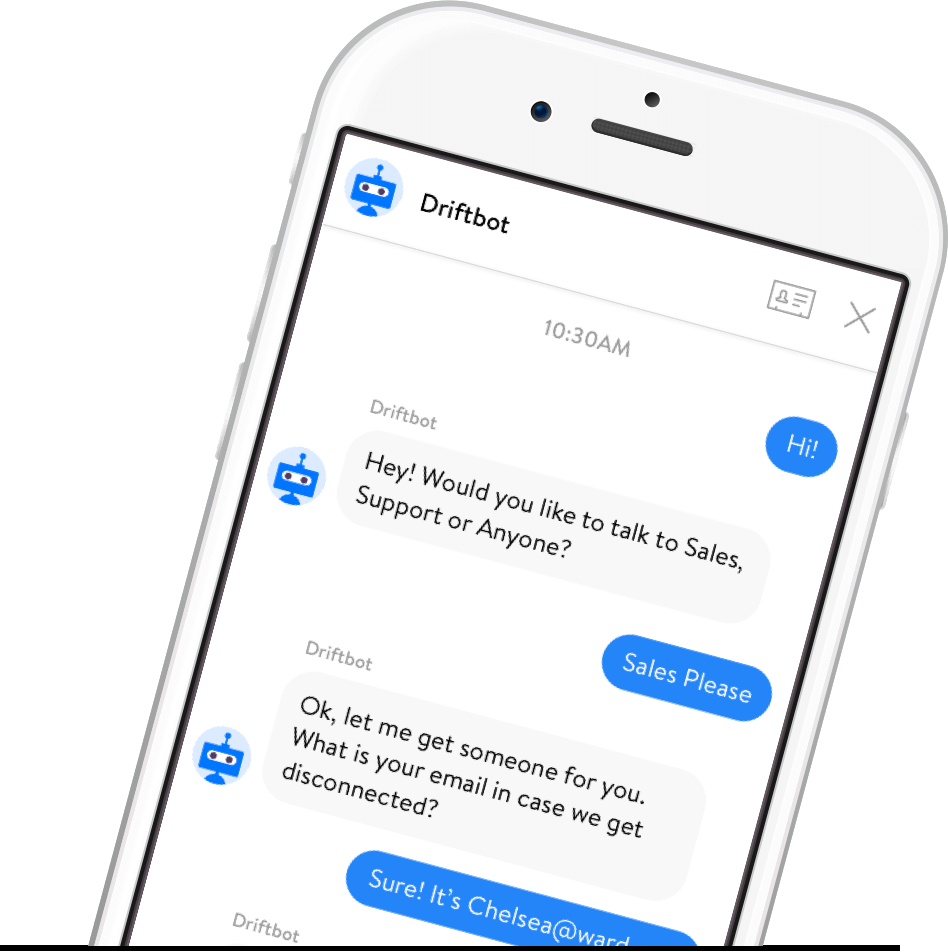 bot-mobile-1.png