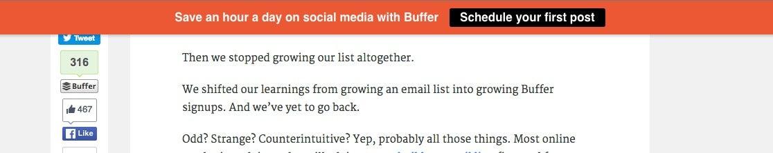buffer_hello_bar.jpeg