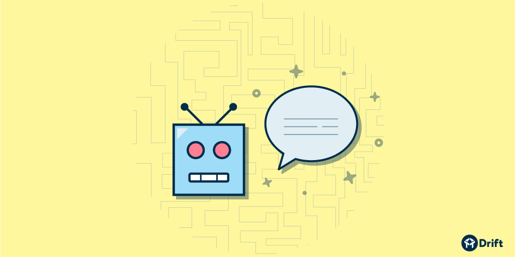 chatbots-infographic-header-image.png