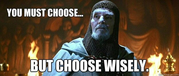 choose-wisely.jpg
