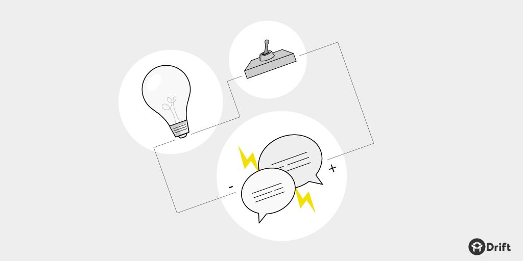 customer-feedback-loop3.png