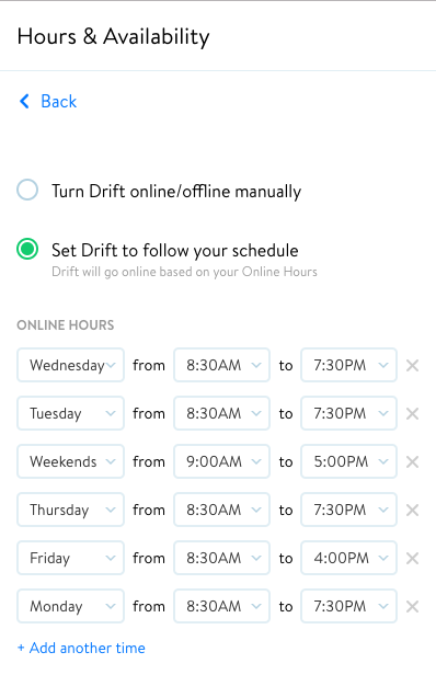 drift-hours.png