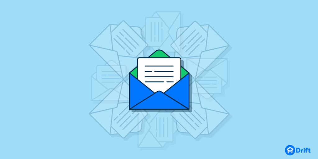 email-header-image.png