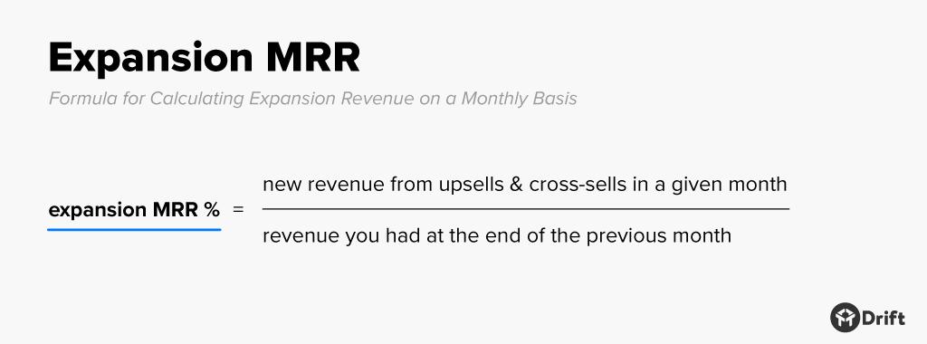 expansion-MRR.png