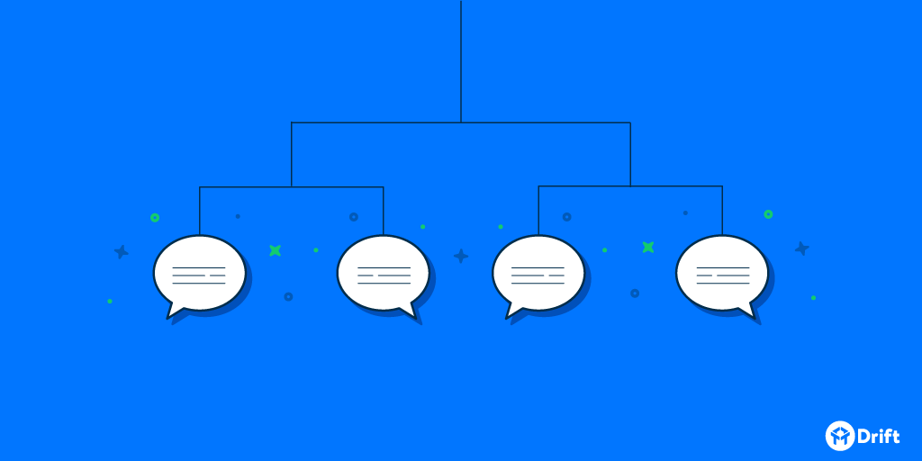 feedback-framework-header-image.png