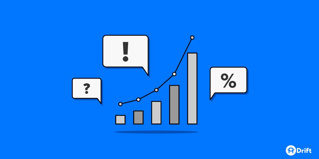 growth-marketing-header-image-1.png