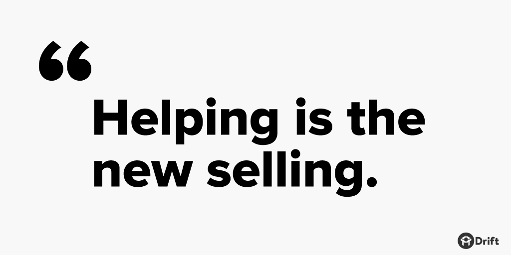 helping-the-new-selling.png