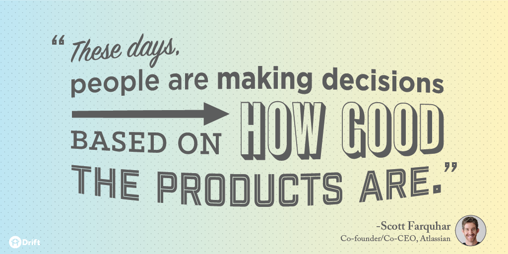 how-good-the-products-are-quote-1.png
