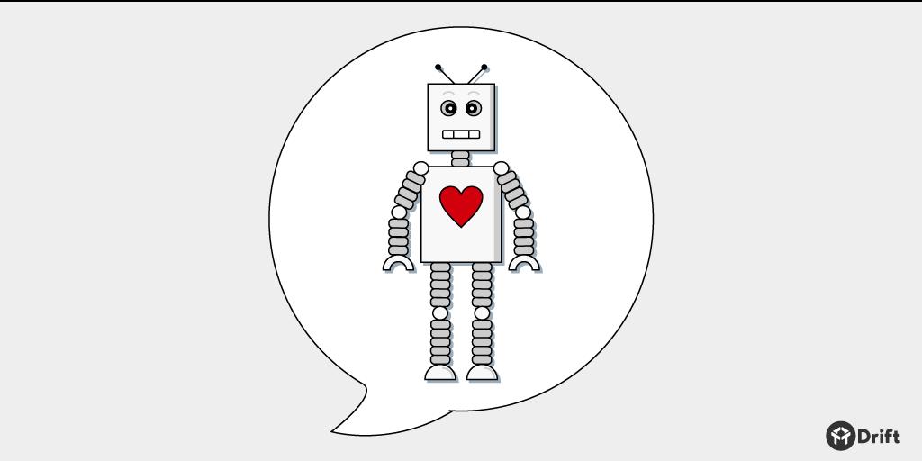 humans-and-chatbots.png