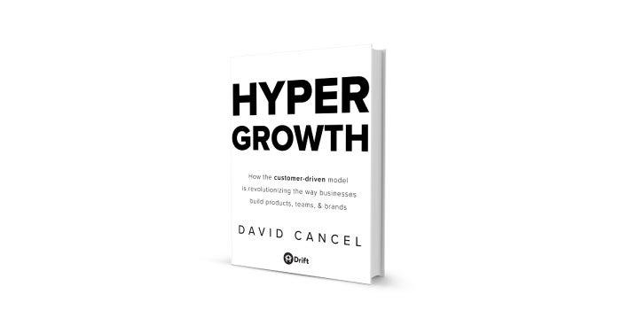 hypergrowth-book-header-image.jpg