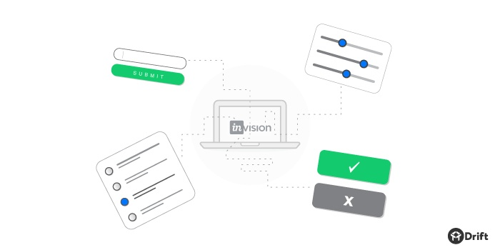 invision-sales-lessons.jpg
