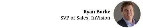 invision-svp-sales-ryan-burke3.jpg