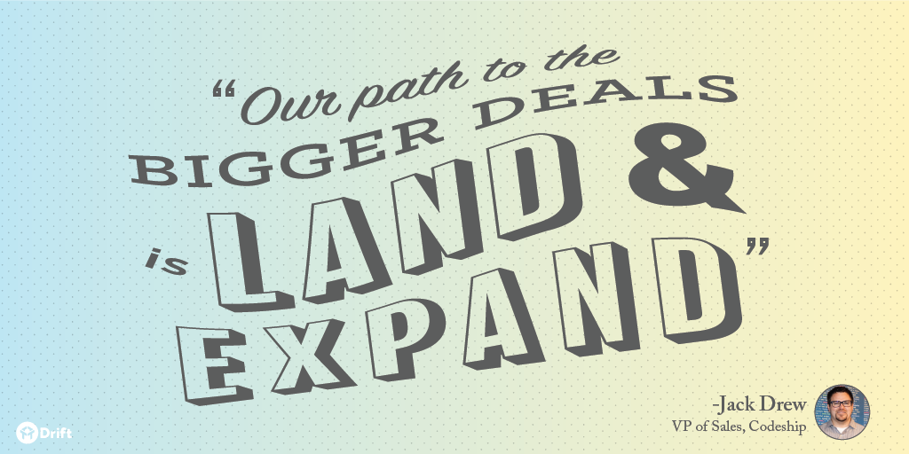 land-and-expand-quote.png