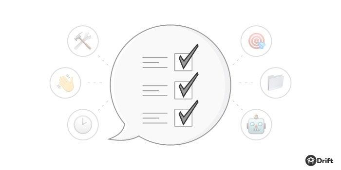 live-chat-best-practices-header-image.jpg