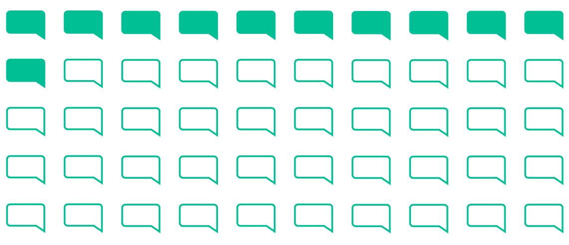 live-chat-widget-blog-1.png