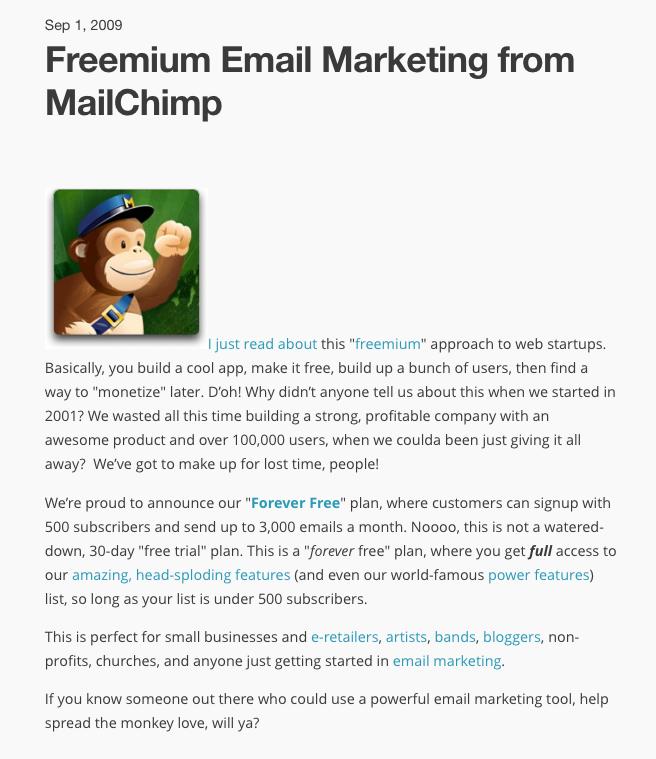 mailchimp-announcement.png
